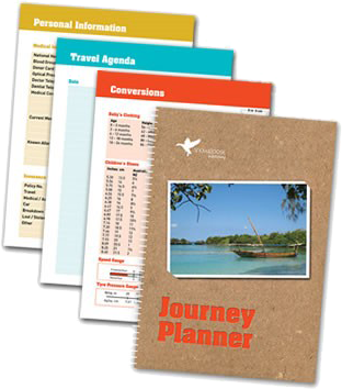image_journeyplanner